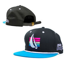 Snapback Pink Dolphin Cap New Fashion Blogger Taylor Speed TISA