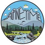 Alpine Time