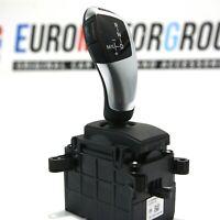 BMW Gear Selector Interruttore 9384927 Per X5 F15 X6 F16 KS010436