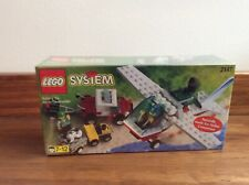 "New Lego System #2147 ""Dragon Fly"" Building Set"