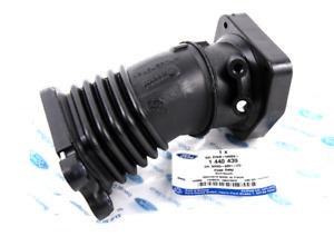 FORD C-MAX MK1 Inlet Manifold Hose Assy 3M5Q-9351-CD 1440439 NEW GENUINE