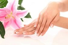 Avon True Colour Nail Experts - Cuticul - oil Vanishing Complex 15ml, New In Box