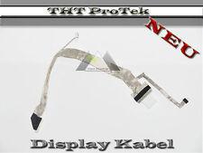 Displaykabel LCD Video cable 15.6'' version 1 für HP Compaq Presario CQ60-205EZ
