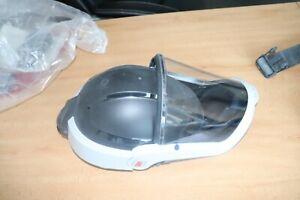 Versaflo M-300 M 300 M-306 Schutzhelm Helm mit Schlauch