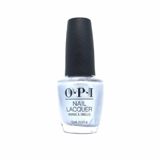 Opi Muse of Milan Collection Nail Polish - This Color Hits All The High Notes