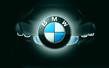 OFFICIAL WORKSHOP MANUAL SYSTEM BMW All models - Repair & Service up to 2017
