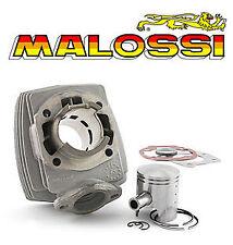 Kit cylindre MALOSSI PEUGEOT 103 SPX GL10 MVL 104 NEUF ( promotion !!!! )