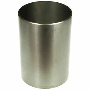 Melling CSL258 Stock Replacemet Engine Cylinder Liner