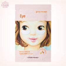 Etude House - Collagen Eye  patch-All skin/unisex/2018-6-27/natural-korea //