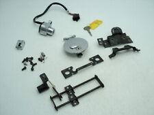 Kawasaki VN1500 C Vulcan #A244 Ignition Switch w/ Key & Lockset