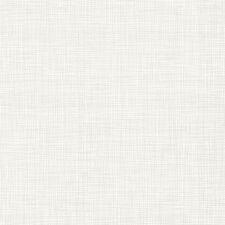 P+S Vliestapete 13082-10 / Weiß /  P+S Novara 2 / 1308210 / Struktur / 2,25 €/qm