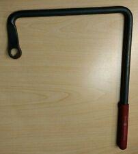 Vintage MATCO Tools BT51 Serpentine Belt Tensioner Tool 15mm 12 point - USA