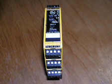 Unused - IFM AC009S Safe active AS-i module without box