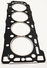 Land Rover Freelander 1.8 K-Series MLS Head gasket LVB500190