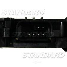 Accelerator Pedal Sensor Standard APS107