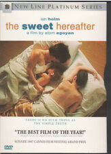 SWEET HEREAFTER (DVD, 1998)