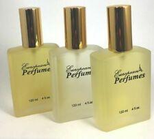 """Cologne for Men Spray edp designer inspired perfume 1, 2, 4 oz, pick a scent """"V"""""""