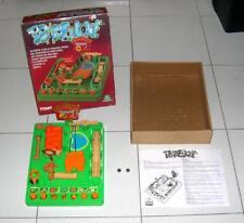 IL TRANELLONE Giochi Preziosi Tomy - Prima edizione L'allegra Gimcana Screwball