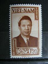 VIET-NAM  neuf  n° 7