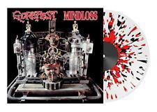 Gorefest - Mindloss (NEW 2 VINYL LP)