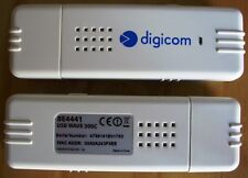 Prezzo  impossibile  300Mb DigicomWI-FI USB comp100%LinuxChipsetRalink 2870