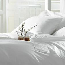 Egyptian Cotton Bedding Sets