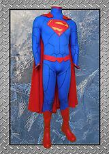New 52 Superman  Costume
