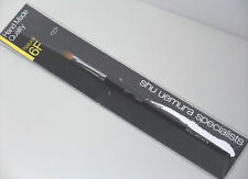 Shu Uemura #6F Natural Sable Brush-Lip Brush-Japan Hand Made Quality-Brand New~*