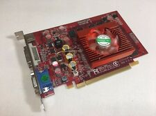 Nvidia Geforce 7600GS PCIE PCI Express Video Card 512MB 128Bit DDR2 TVO VGA DVI