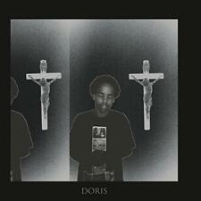 Earl Sweatshirt - Doris (NEW VINYL LP)
