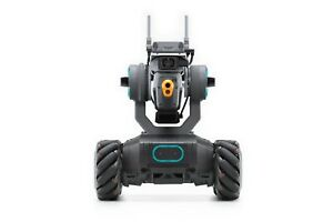 DJI Educational Robot STEM Toy Robomaster S1 with Programmable Module