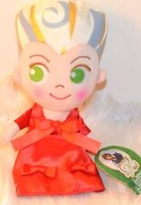 China Princess! Legends of Oz  Dorothy's Return The Wonderful Wizard of Oz Plush