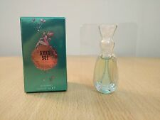 Secret Wish by Anna Sui for Women EDT 4 ml MINI MINIATURE PERFUME Fragrance NEW