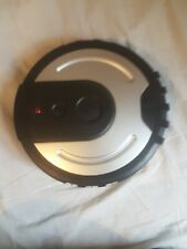 UBOT Cleaning Robot. Original.used