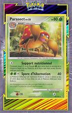 Parasect - Platine:Vainqueurs suprêmes - 38/147 - Carte Pokemon Neuve Française