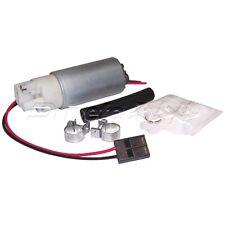 Fuel Pump Electric In Tank - Toyota Landcruiser FZJ80 4.5Ltr 1FZ-FE