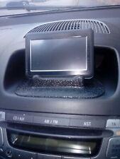 Peugeot 107 / Citroen C1 / Toyota Aygo dash board SAT NAV stand holder mounting