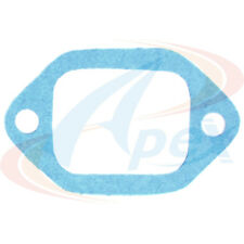Engine Coolant Thermostat Gasket fits 79-83 Nissan 280ZX 2.8L-L6