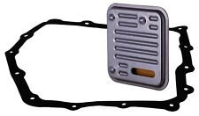 Auto Trans Filter Kit fits 1989-2000 Plymouth Voyager Grand Voyager Acclaim  PRE