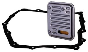 Auto Trans Filter-Kit Premium Guard PT1198