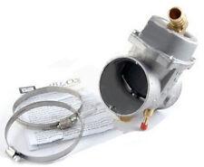 BRC Blos Mixer LPG Autogas Original
