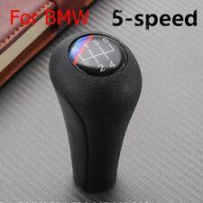 For BMW GEAR SHIFT KNOB E28/E30/E34/E36/E46/M3 5 speed Genuine handball boot 1pc