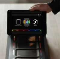 Hasbro C3410 DropMix Music Mixing Gaming System