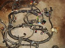 2008-12? Jeep Liberty Engine wiring Harness 3.7L, Motor,56047453AC Factory