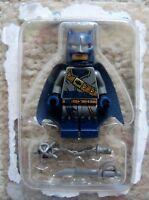 LEGO DC Superheroes Batman - Rare - Pirate Batman Minifig - New