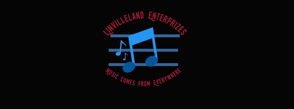 Linvilleland Enterprizes