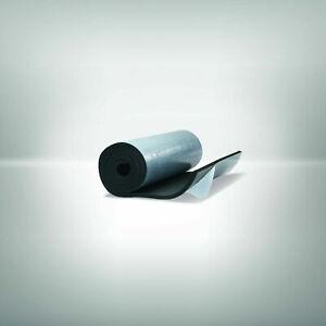 (12,67EUR/m²) Armaflex ACE 19-99EA Feuille de caoutchouc:19mm auto-adhésif