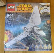 Lego Star Wars 75094 (Imperial Shuttle Tydirium)