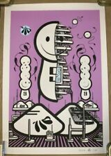 Arte con grafiti