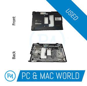 Dell Inspiron 1545 Bottom Case Base Plastic Chassis - 0U499F 60.4AQ13.01